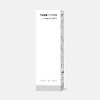 multiúnica aqua sensitive 360 ml, , large