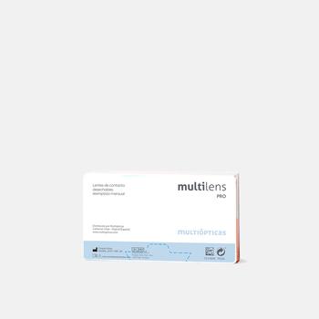 multilens pro, , large