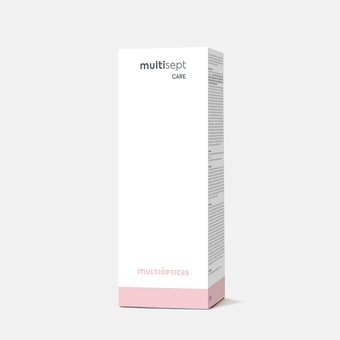 multisept care 360 ml, , large