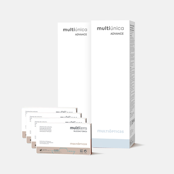 pack semestral tórico silicona premium, , large