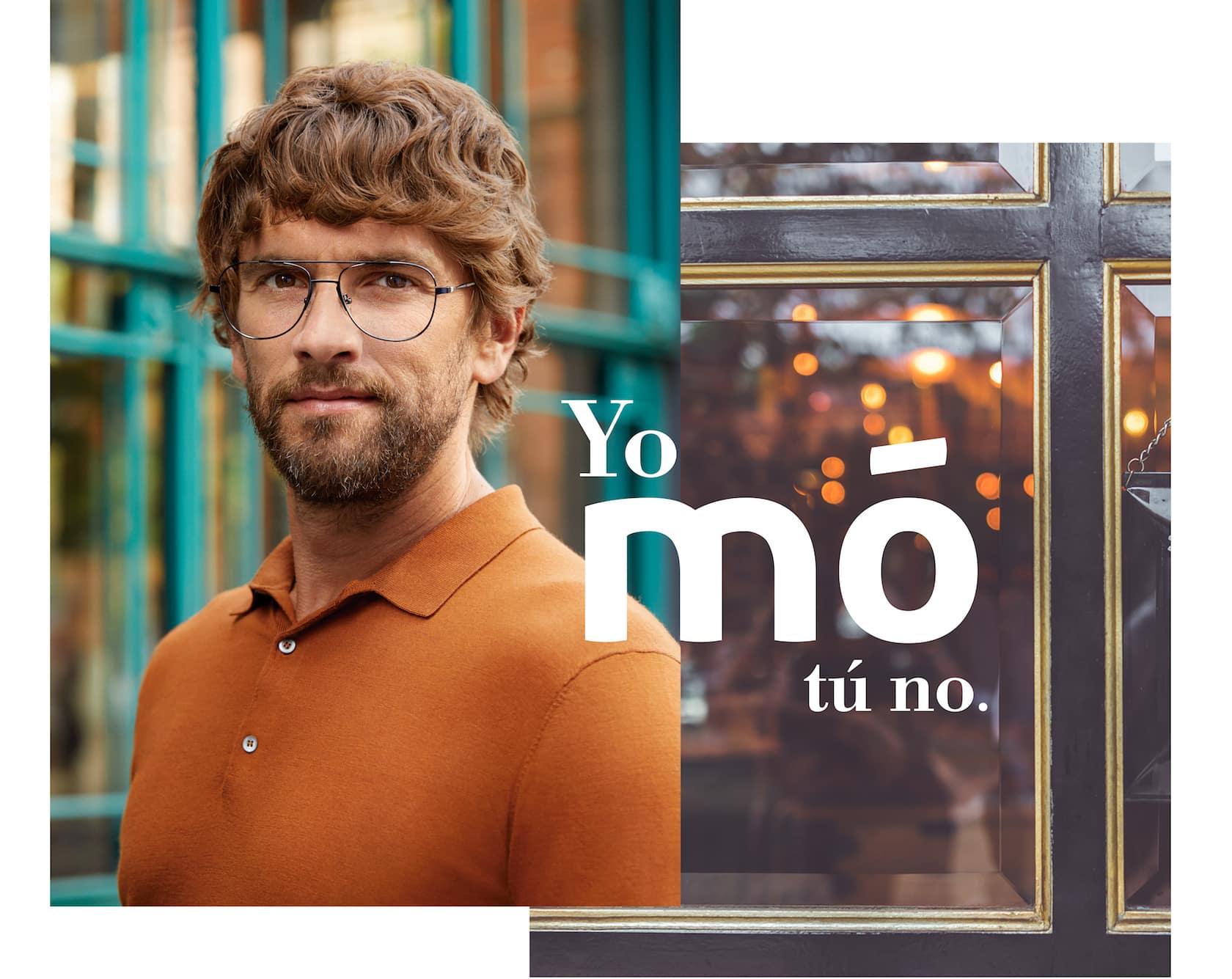 f70062a2dc Consúltalo en tu establecimiento) por 229€. Ambas gafas con la misma  graduación. Válido para una selección de monturas mó señaladas en el  establecimiento ...