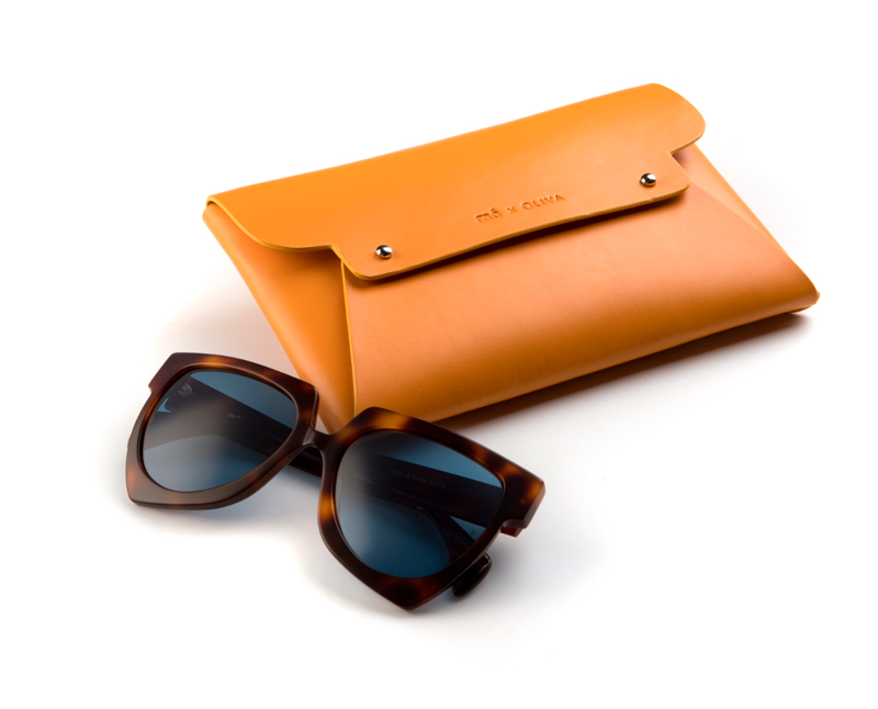 glasses-pouch