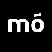 #mofrontrow