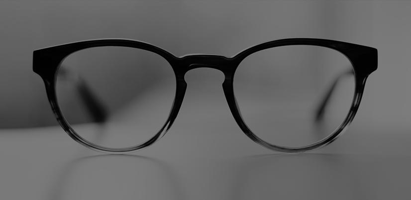 1396dabdef Multiópticas: gafas, lentillas y audífonos