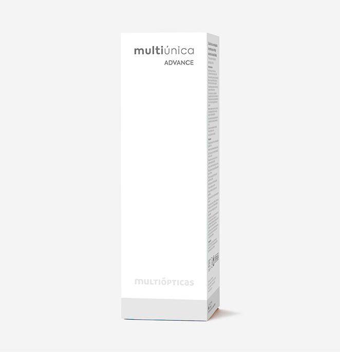 multiúnica advance 350 ml