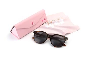 Pack solidario gafa + cordón