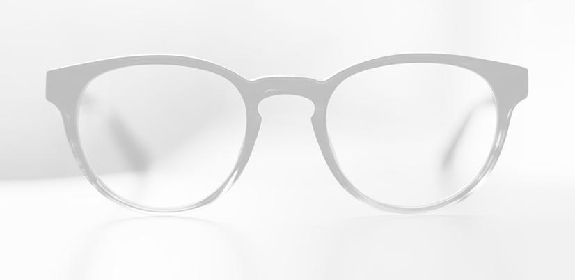 55f5945338 Multiópticas: gafas, lentillas y audífonos