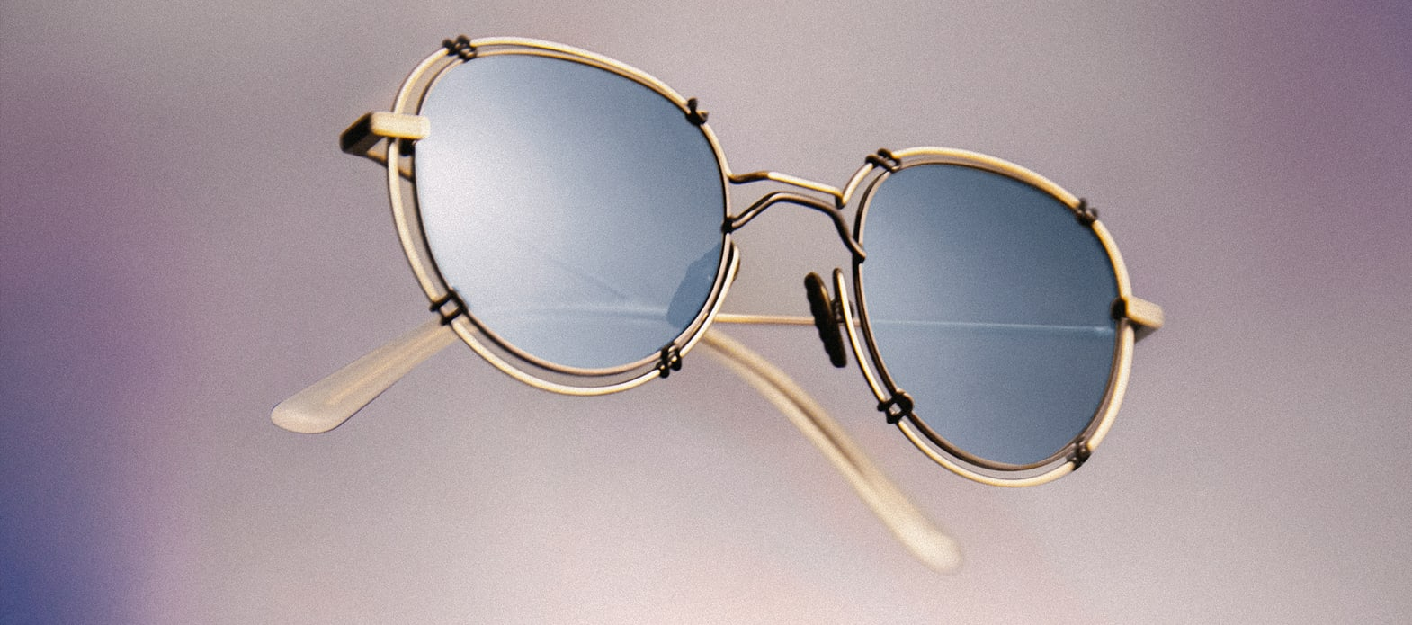 comprar online 8f8e9 807b6 Gafas de sol de moda - Multiópticas - MULTIÓPTICAS