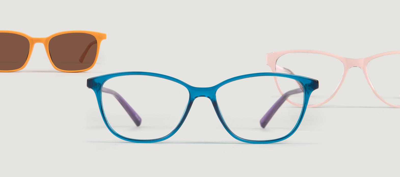 824b751eb2 Gafas Graduadas de Moda | Multiópticas - MULTIÓPTICAS