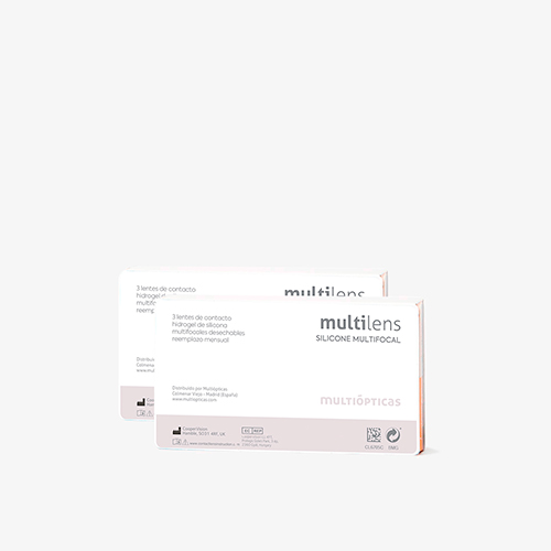 multilens silicone multifocal  pk6, , medium.