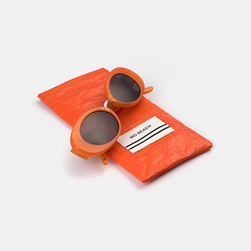 estuche e mó beach orange, , medium.