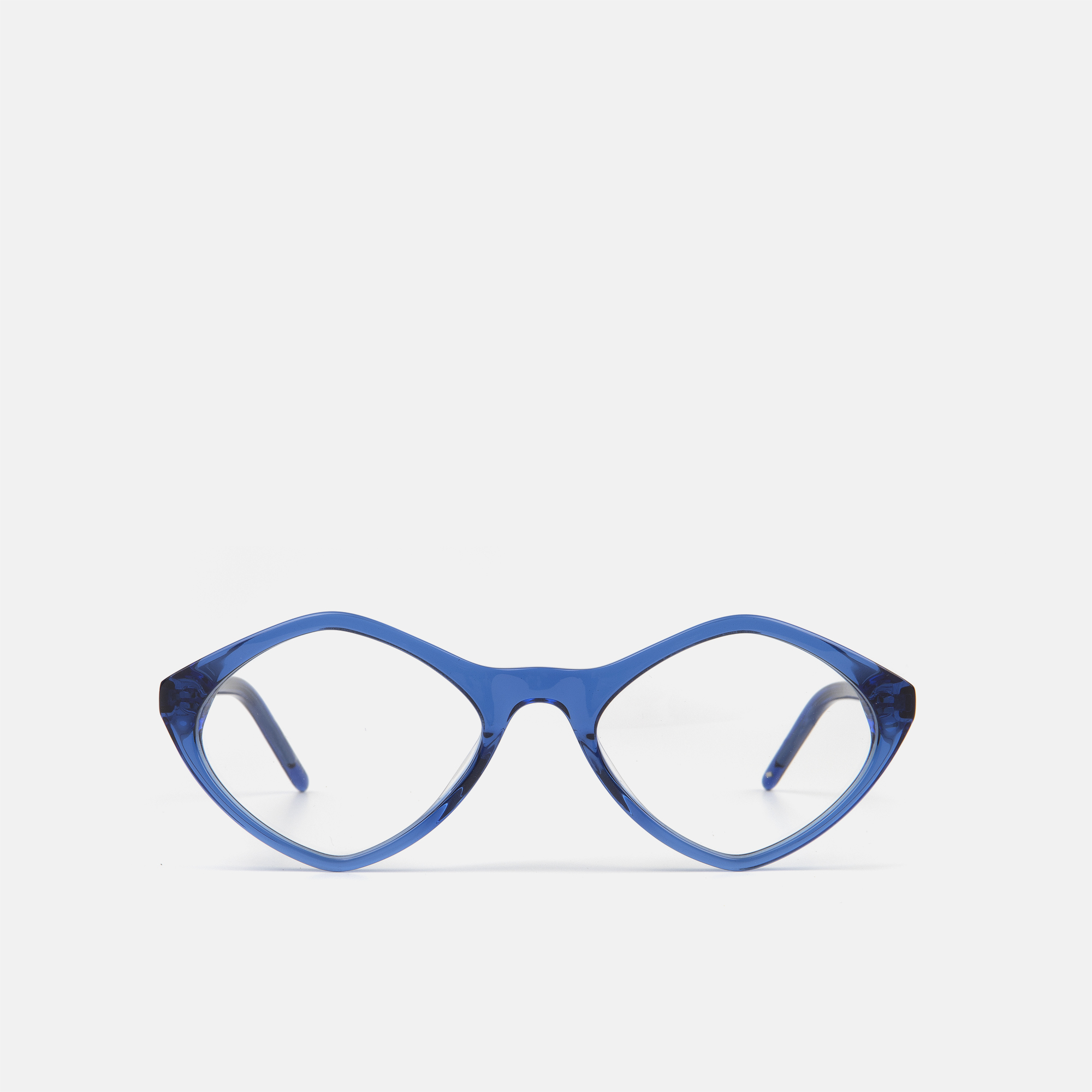 mó geek 72A A, blue, hi-res