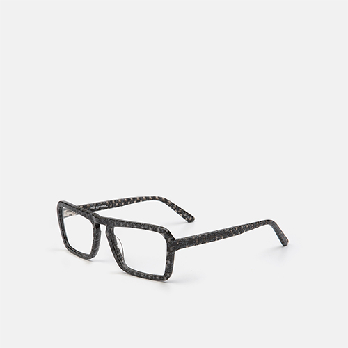 mó geek 93A A, black, medium