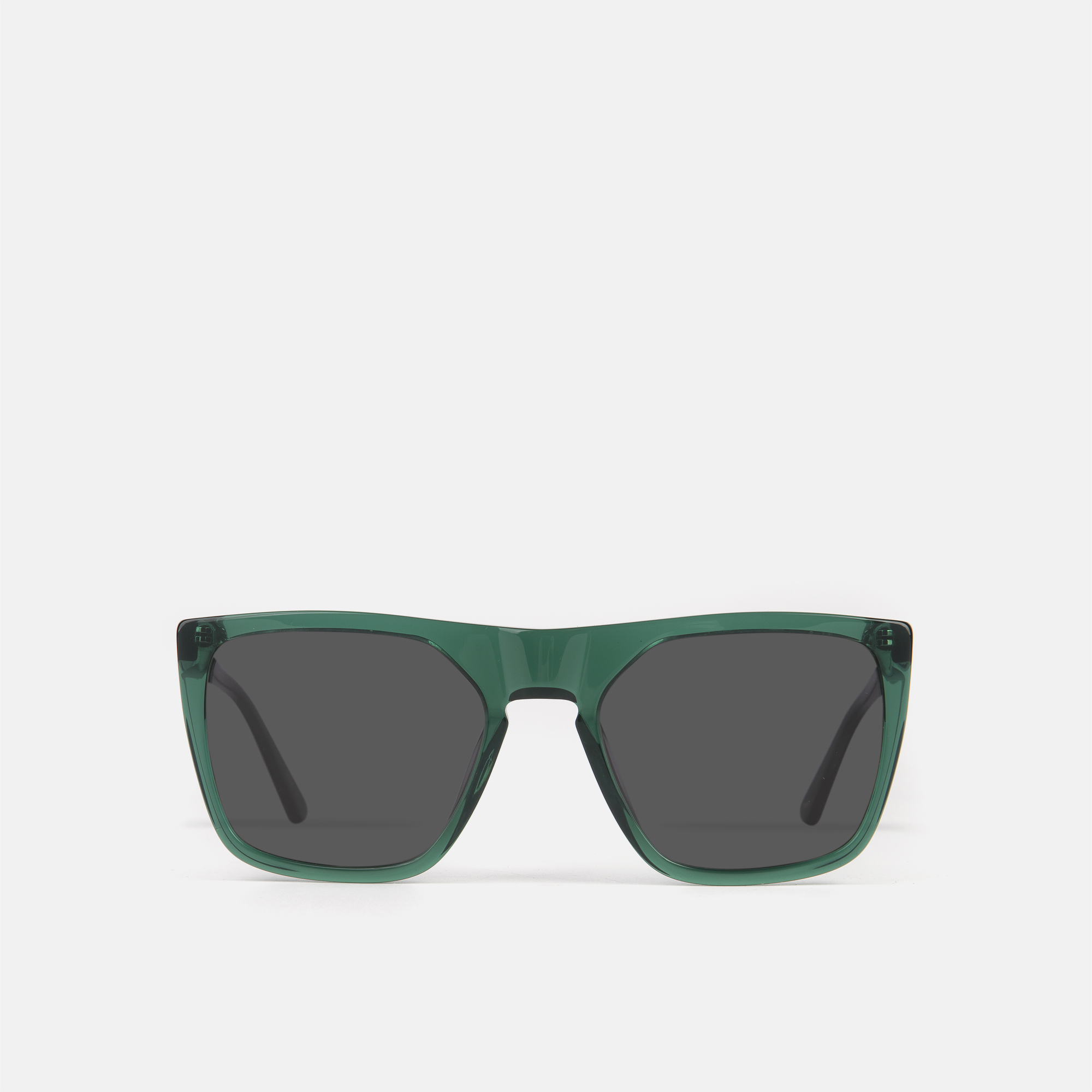 mó sun geek 64A B, green/grey, hi-res