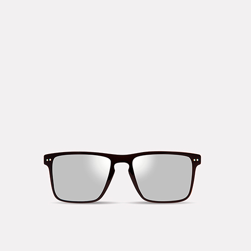 mó sun geek 45A A, black, medium
