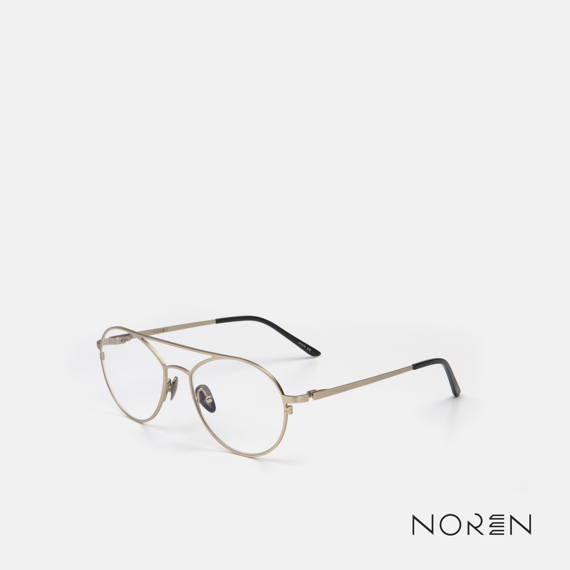 NOREN GALA, light gold, hi-res
