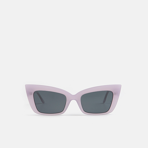 mó sun geek 106A A, lilac, medium