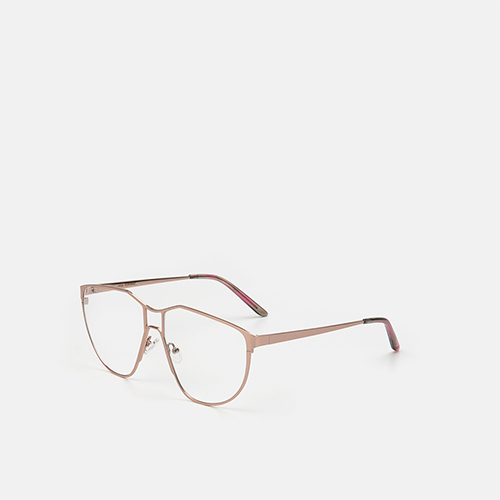 mó geek 78M A, rose gold, medium
