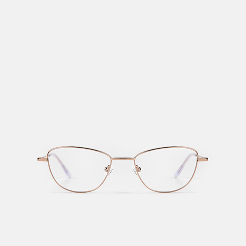 mó casual 93M A, rose gold, medium