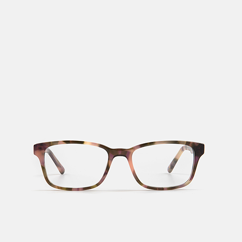 mó move 517A A, pink-tortoiseshell, medium