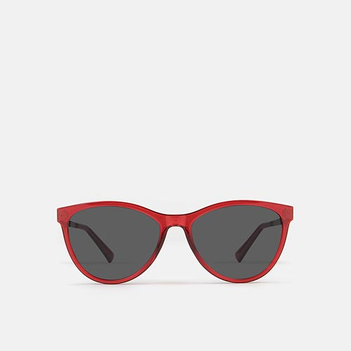 mó sun one 72I C, red/silver, medium