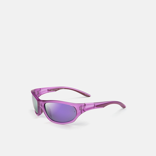 mó sun sport 21I A, purple, medium