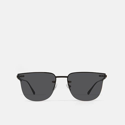 mó sun geek 59M A, black, medium