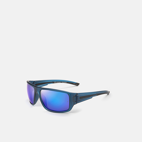 mó sun sport 20I A, blue, medium