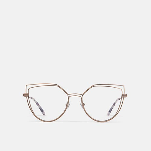 mó geek 62M A, light brown, medium