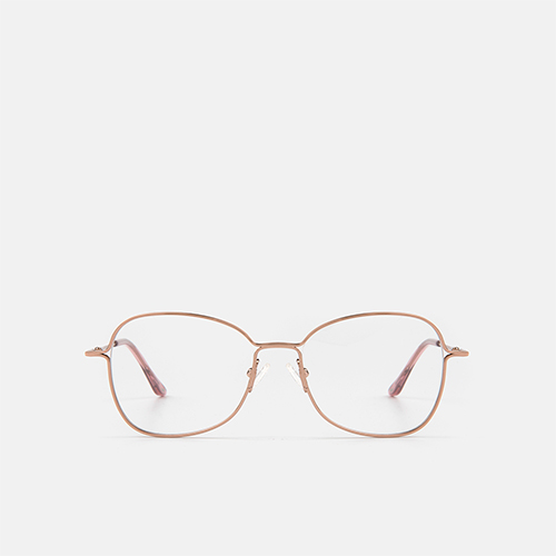 mó plus 192M A, rose gold, medium