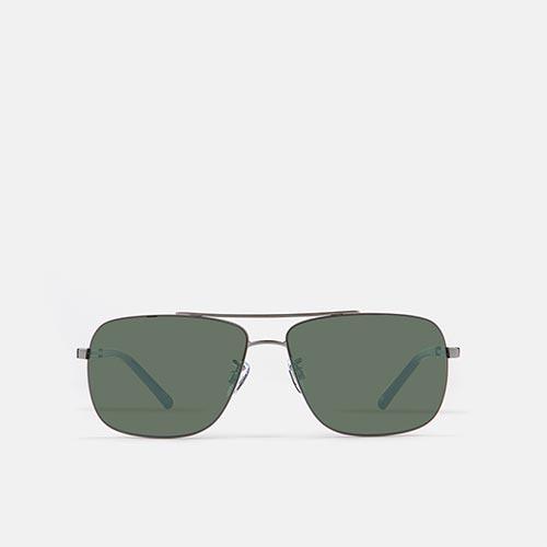 571af18adfa Gafas de sol estilo aviador - Multiópticas