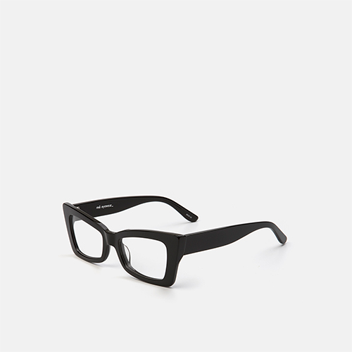 mó geek 90A A, black, medium