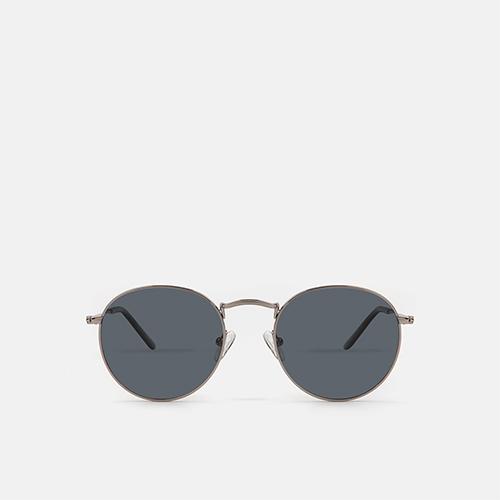 8945a59d6d7 Gafas de sol MÓ Sun a los mejores precios