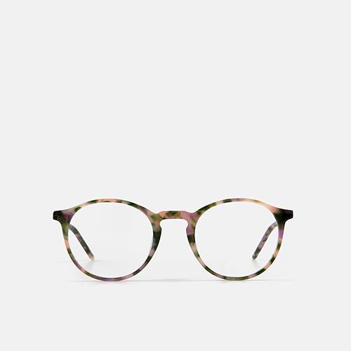 Gafas graduadas de vista para mujer - catálogo 2018-2019 12a2094fc1a2