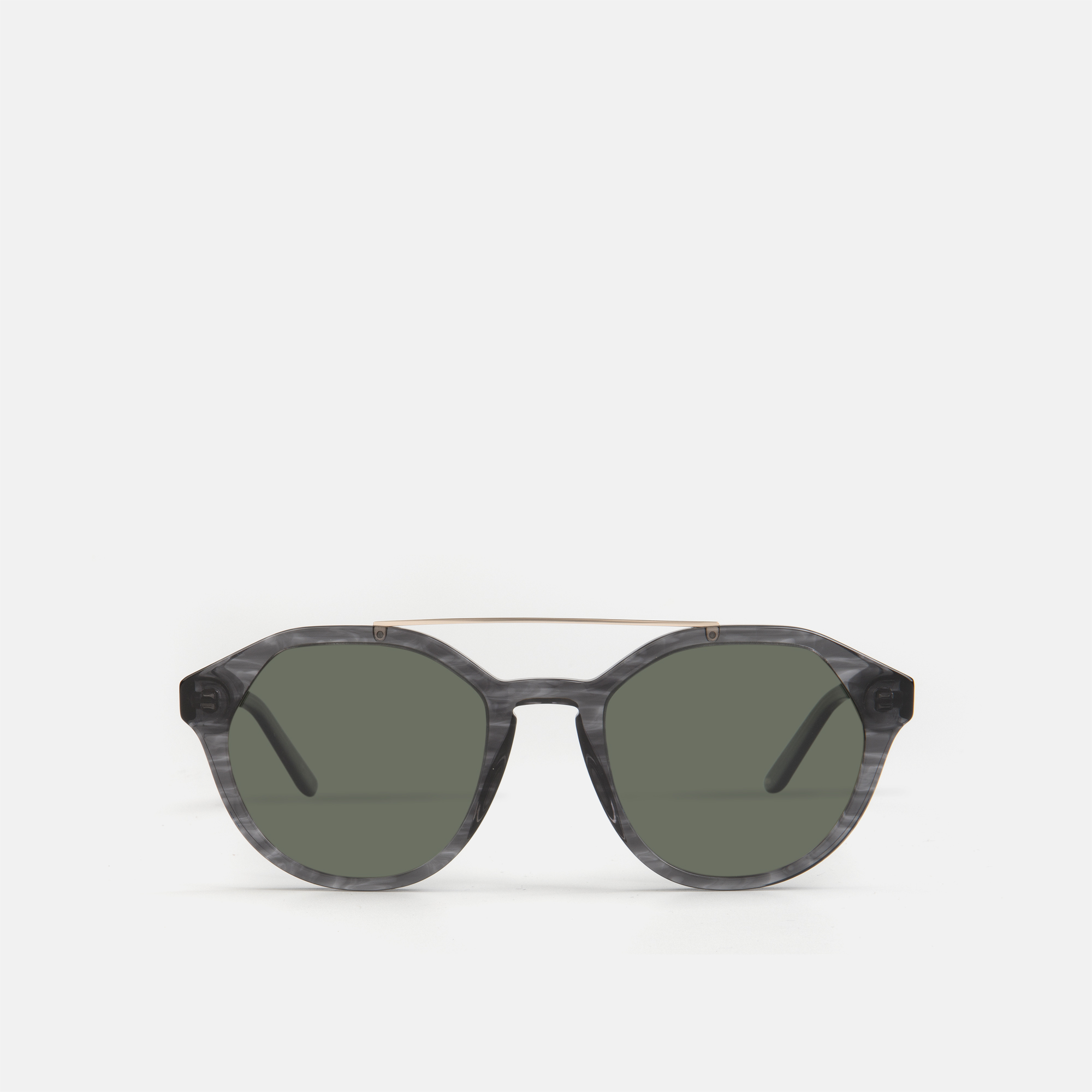 mó sun geek 90A A, grey-gold, hi-res