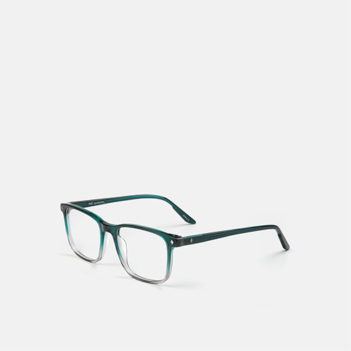 mó upper 468A A, green-grey, medium