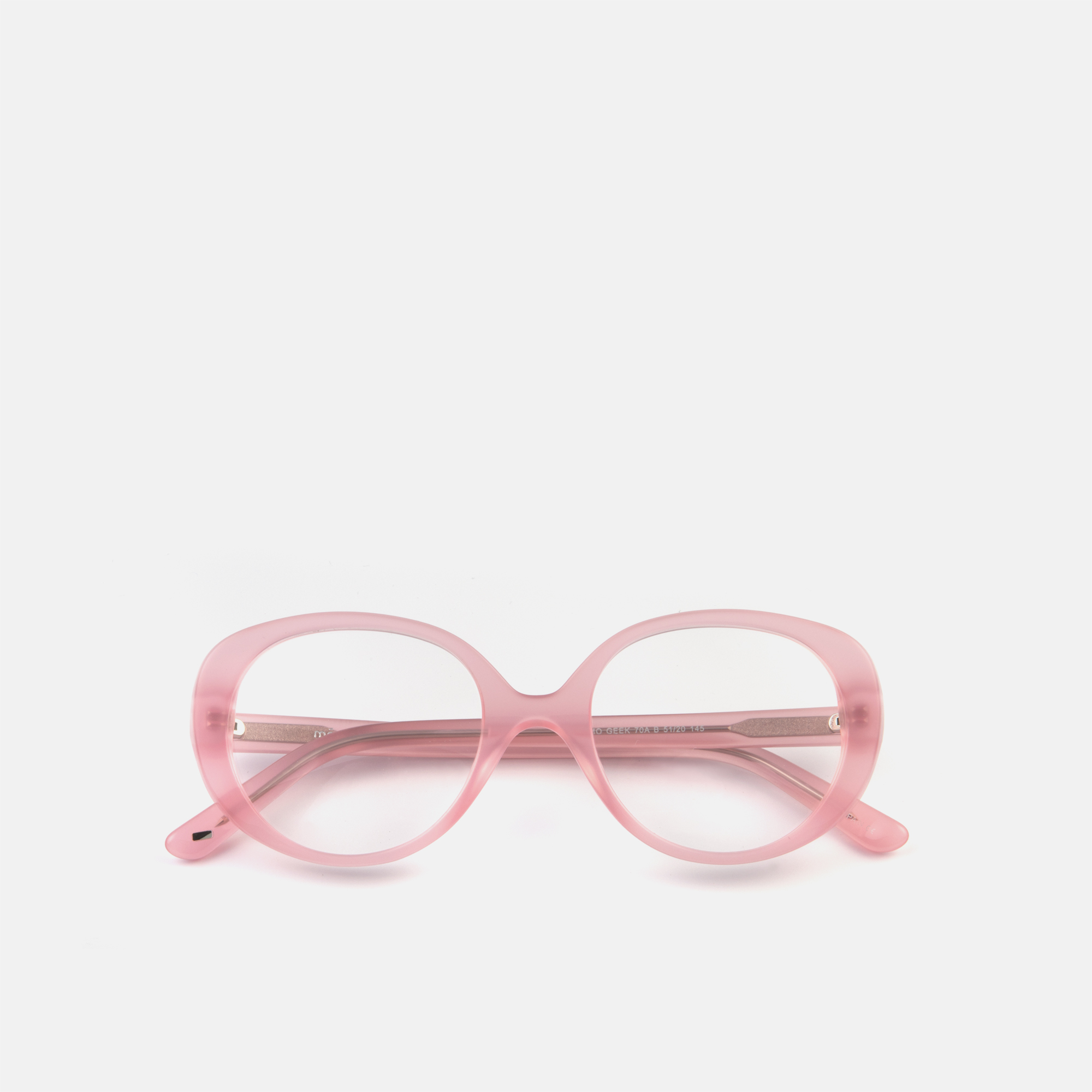 mó geek 70A B, light pink, hi-res