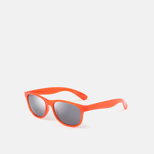 mó sun kids 87I, orange, medium