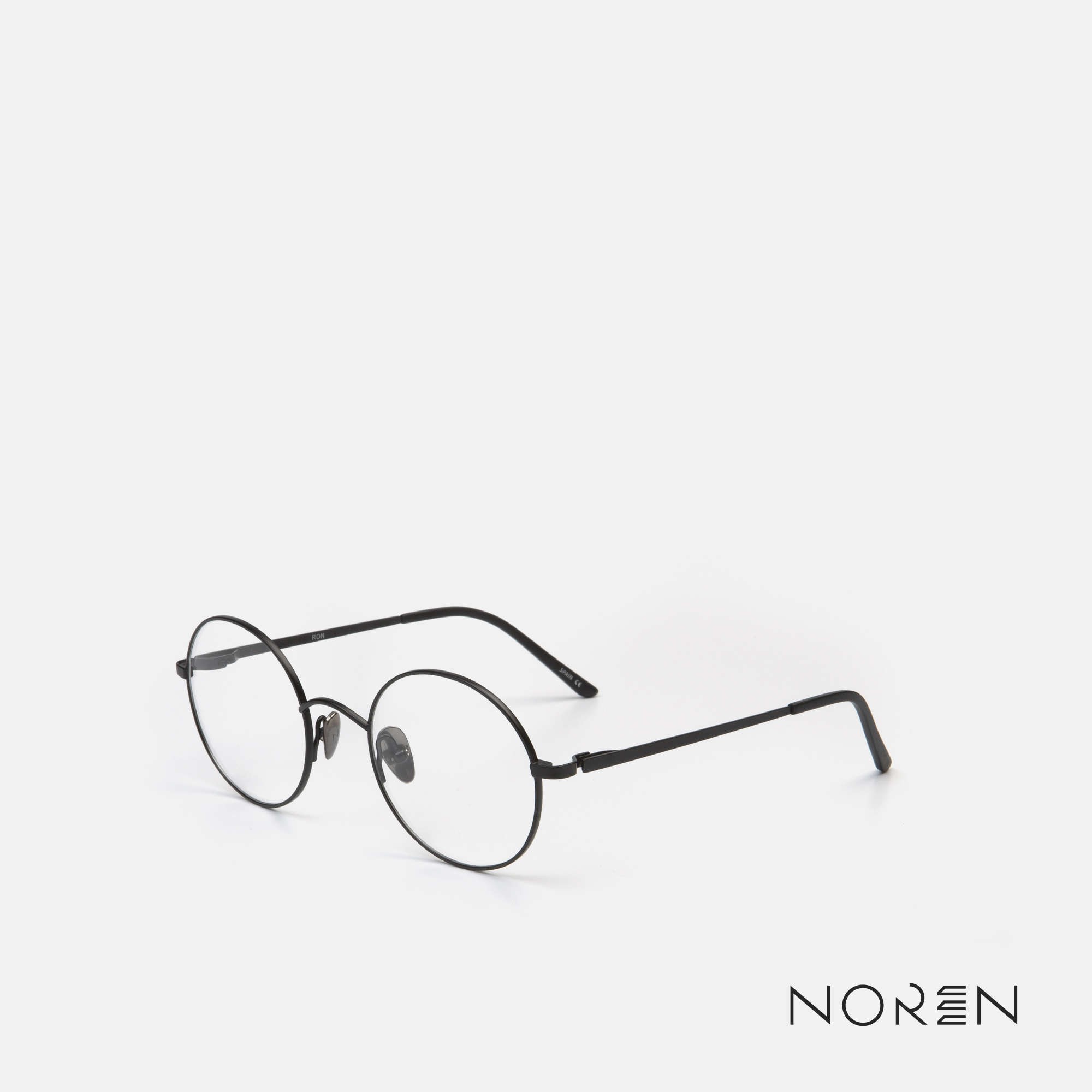 NOREN RON, black, hi-res