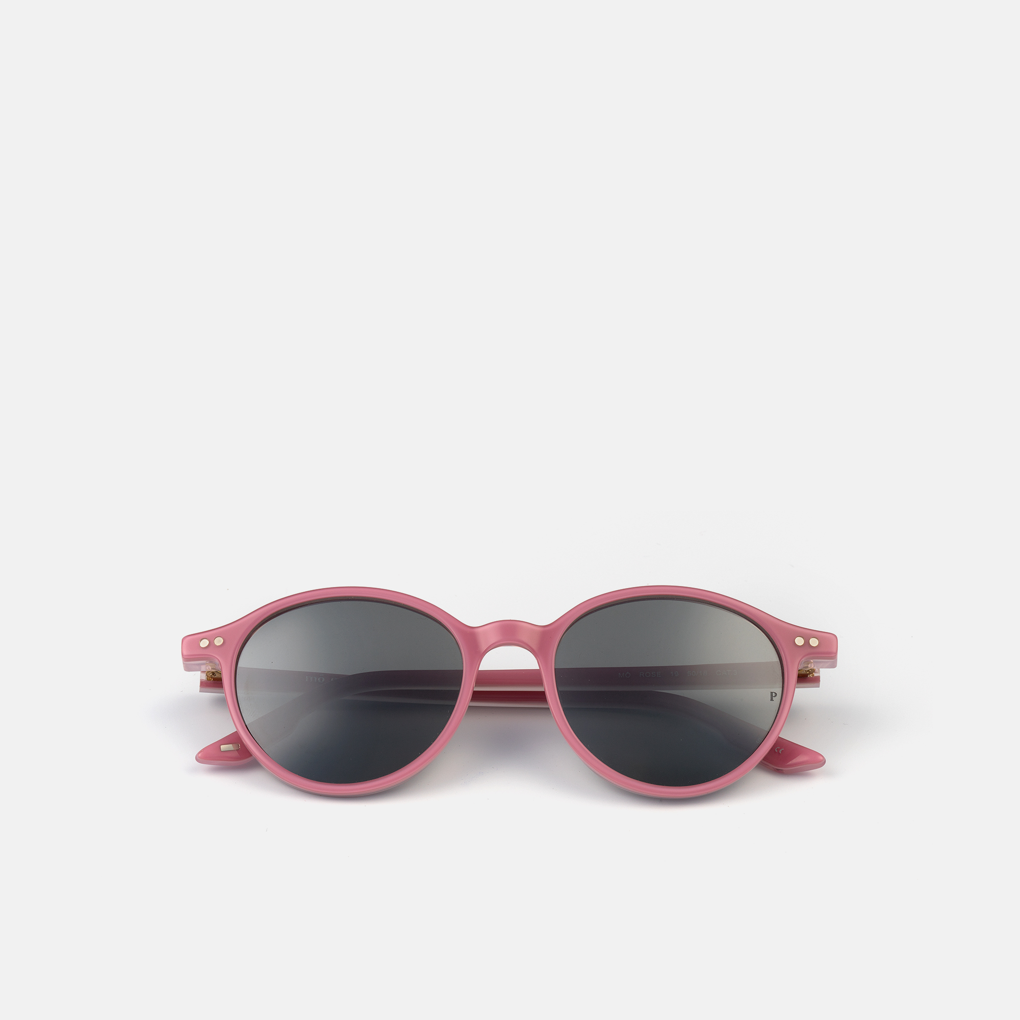 mó rose A - stand up to breast cancer charity glasses, pink, hi-res