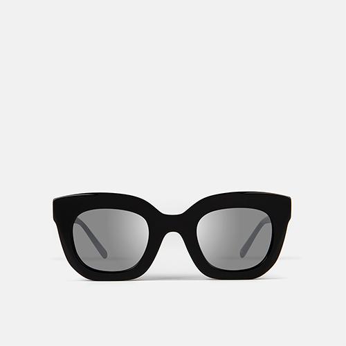944d8dd7996a2 Gafas de sol MÓ Sun a los mejores precios