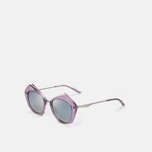 mó sun geek 84A, purple, medium