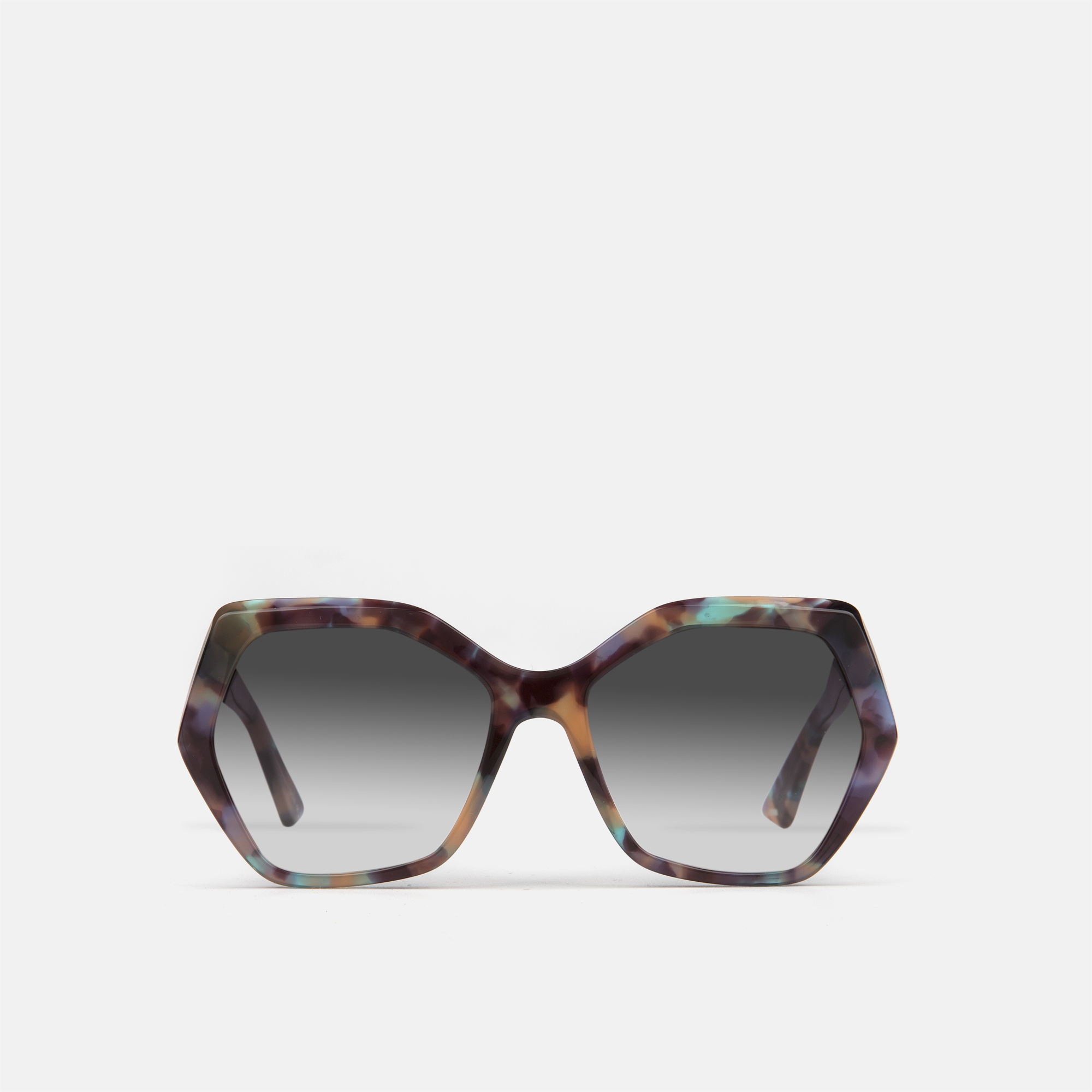 mó sun geek 52A A, purple-brown, hi-res