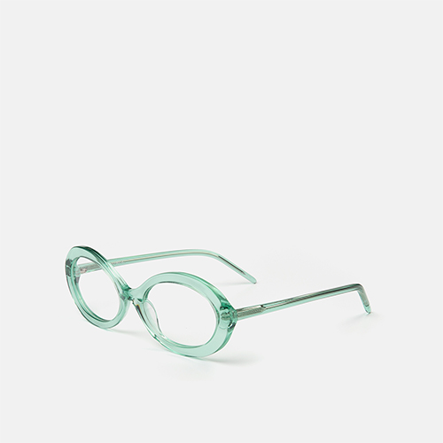 mó geek 69A A, light-green, medium