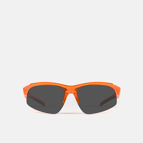mó sun sport 15I, orange, medium