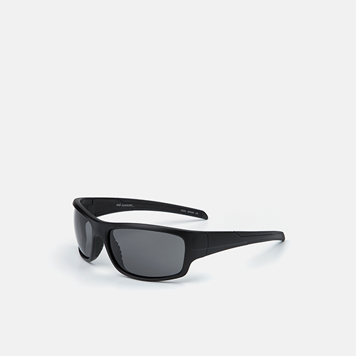 mó sun sport 24I A, black, medium