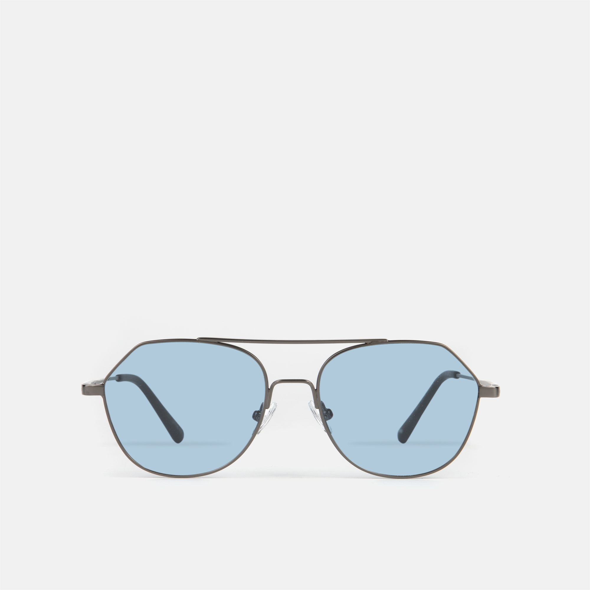 mó sun geek 65M A, grey/blue, hi-res