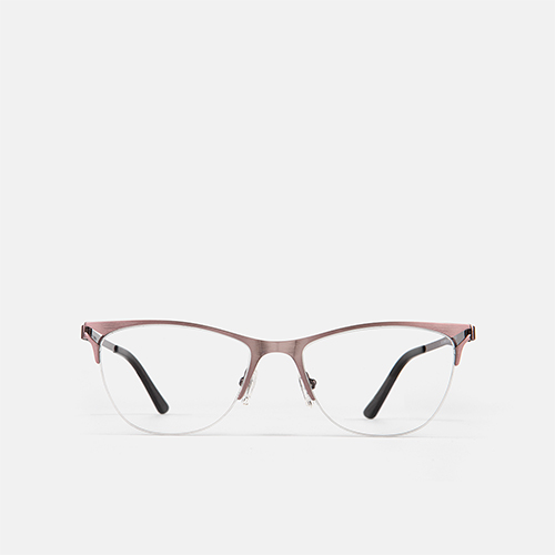 mó upper 259NY A, light pink, medium