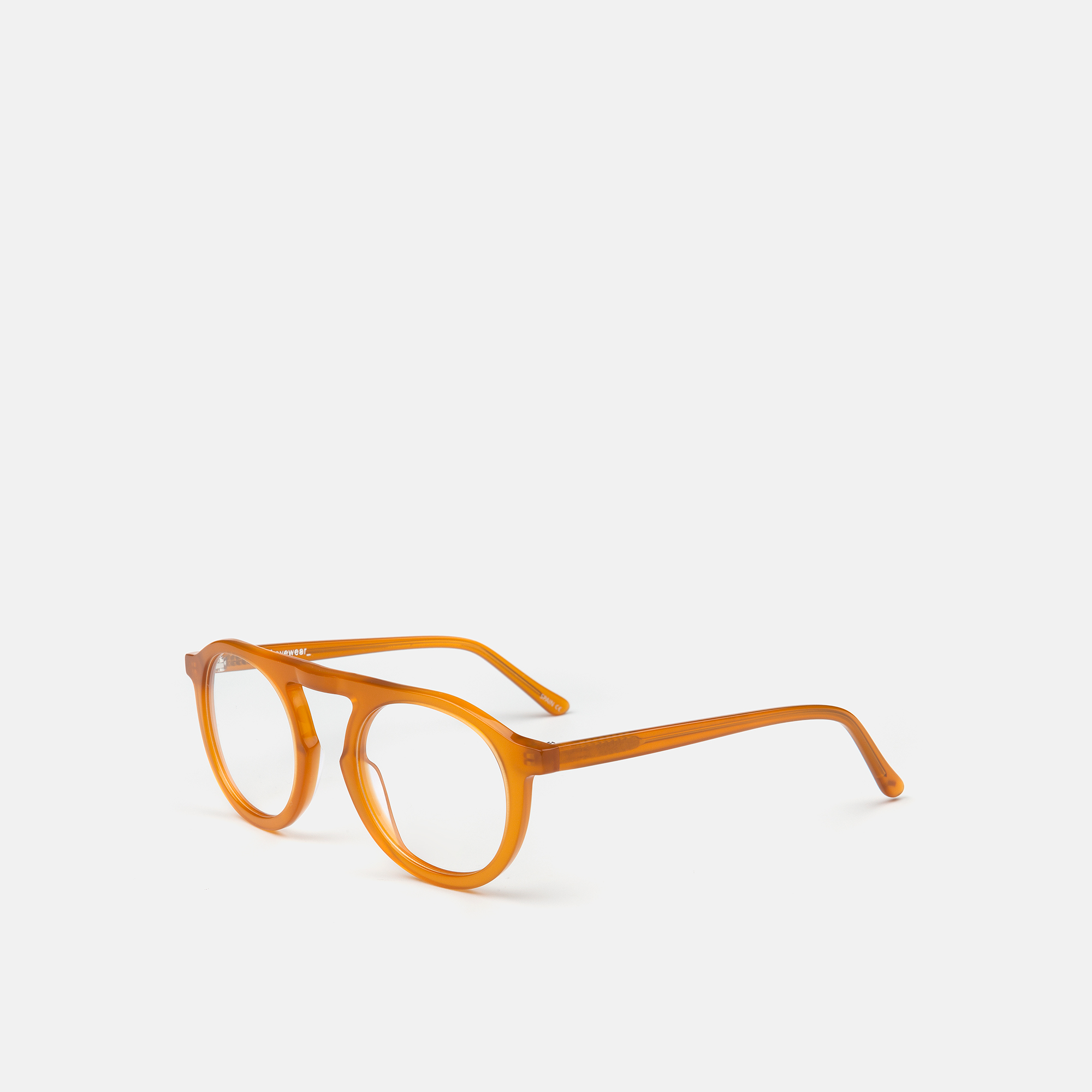 mó geek 60A B, light brown, hi-res