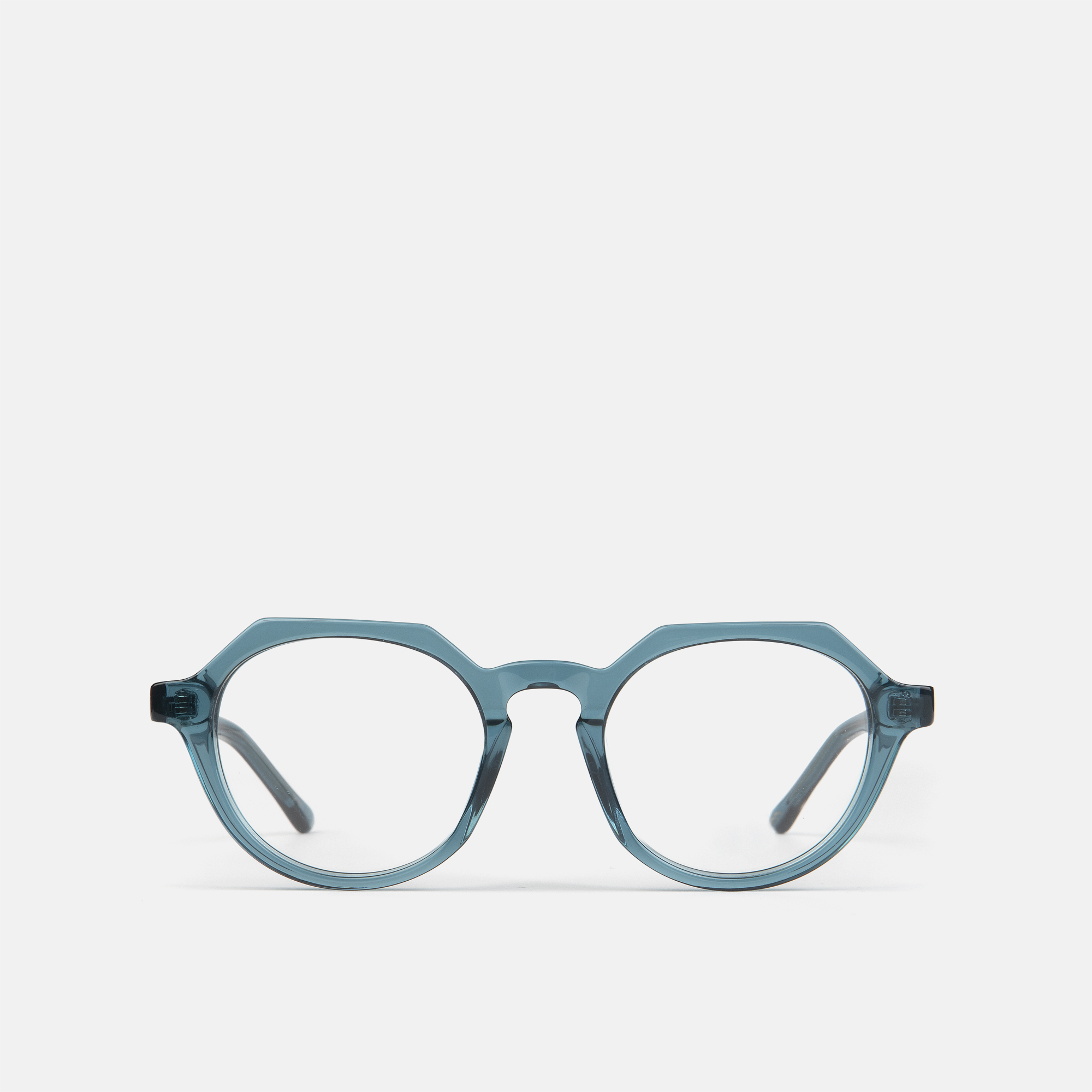 mó geek 59A B, blue/grey, hi-res